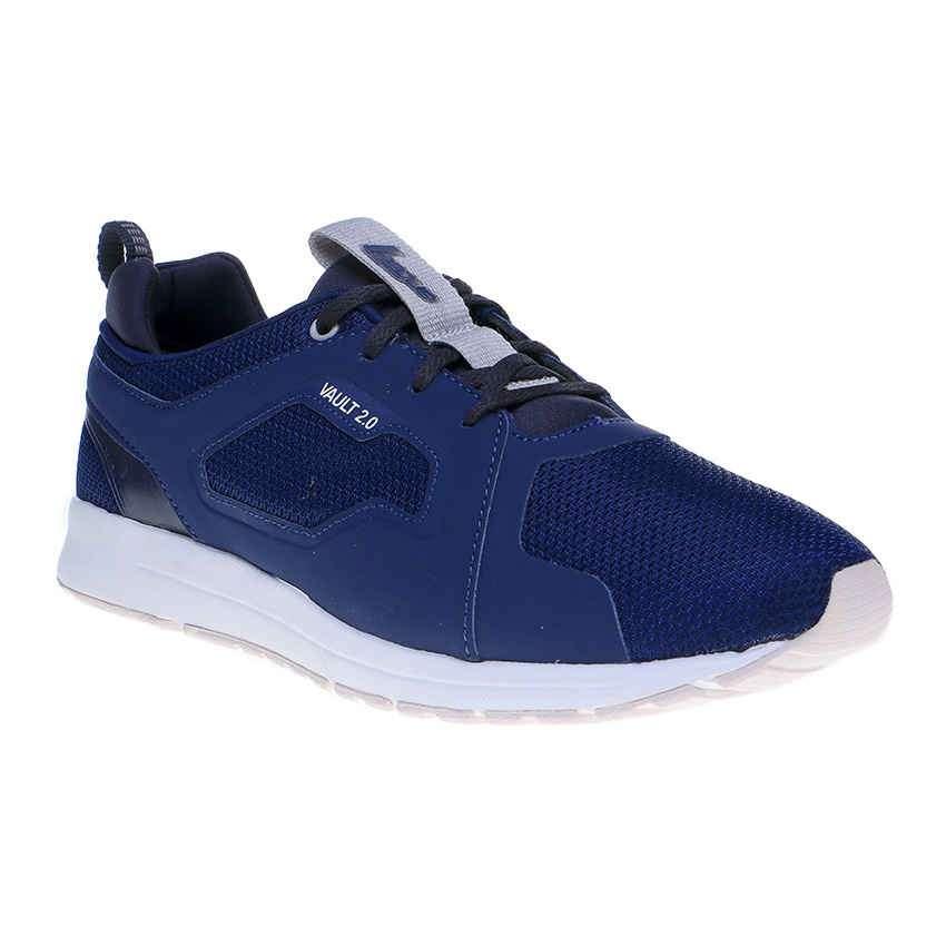 3210_league_vault_20_m_sepatu_sneakers_pria__blue_depthnine_ironlunar_rock_1.jpg