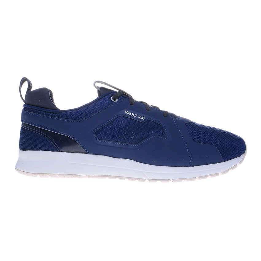 3210_league_vault_20_m_sepatu_sneakers_pria__blue_depthnine_ironlunar_rock_2.jpg