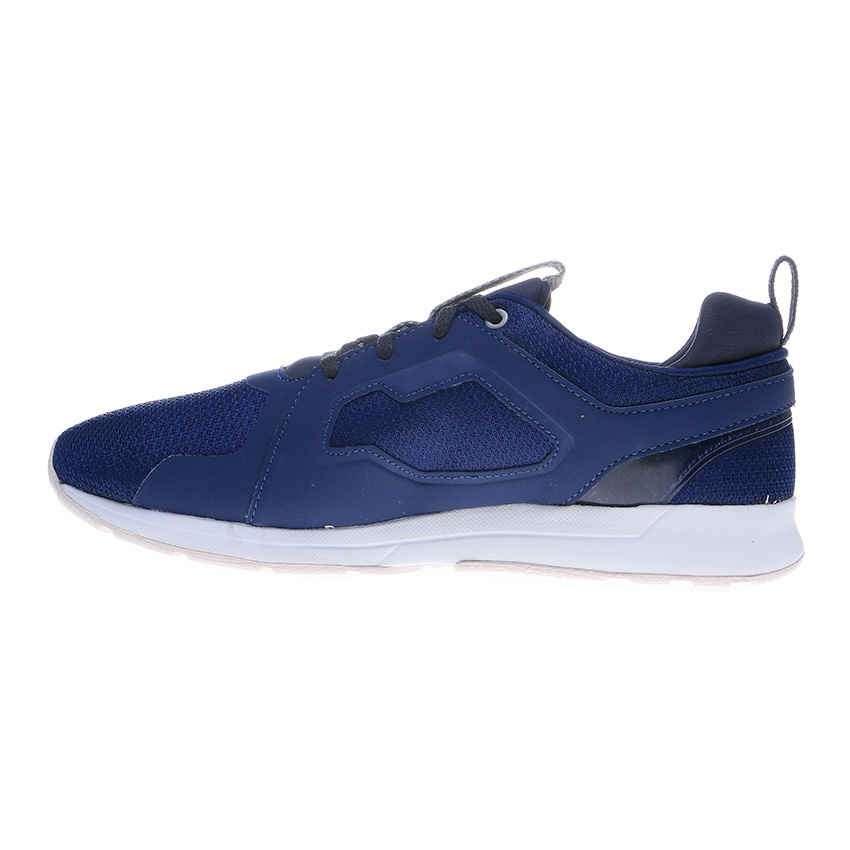 3210_league_vault_20_m_sepatu_sneakers_pria__blue_depthnine_ironlunar_rock_3.jpg