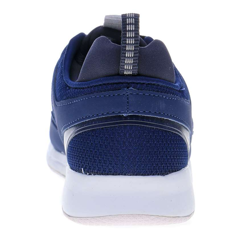 3210_league_vault_20_m_sepatu_sneakers_pria__blue_depthnine_ironlunar_rock_4.jpg