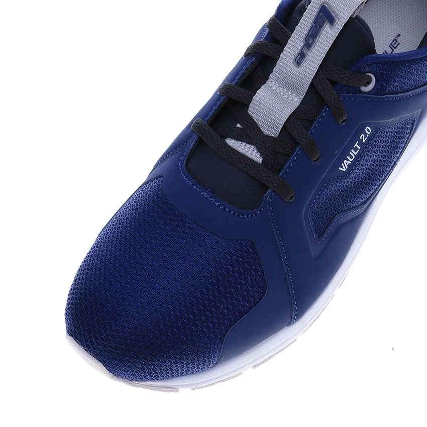 3210_league_vault_20_m_sepatu_sneakers_pria__blue_depthnine_ironlunar_rock_5.jpg