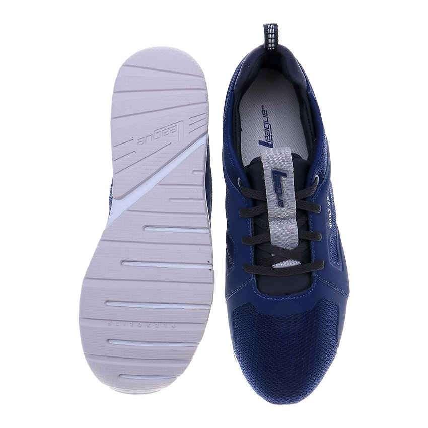 3210_league_vault_20_m_sepatu_sneakers_pria__blue_depthnine_ironlunar_rock_6.jpg
