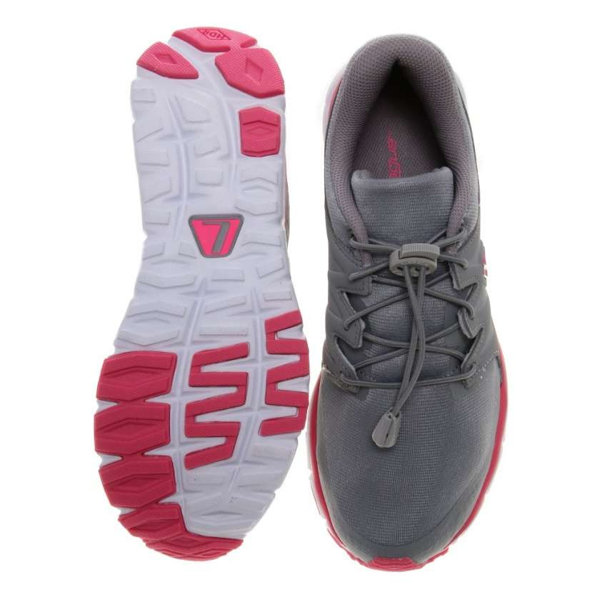 3215_league_kumo_chi_sepatu_wanita__neutral_grey_pink_flash_white_6.jpg