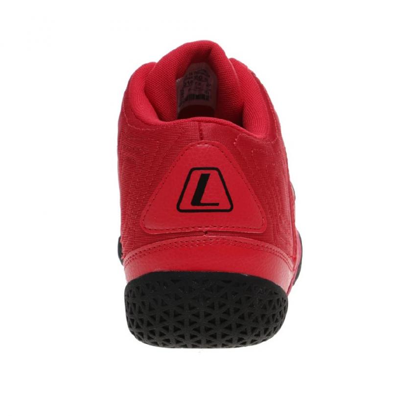 3305_sepatu_league_levitate_3.png