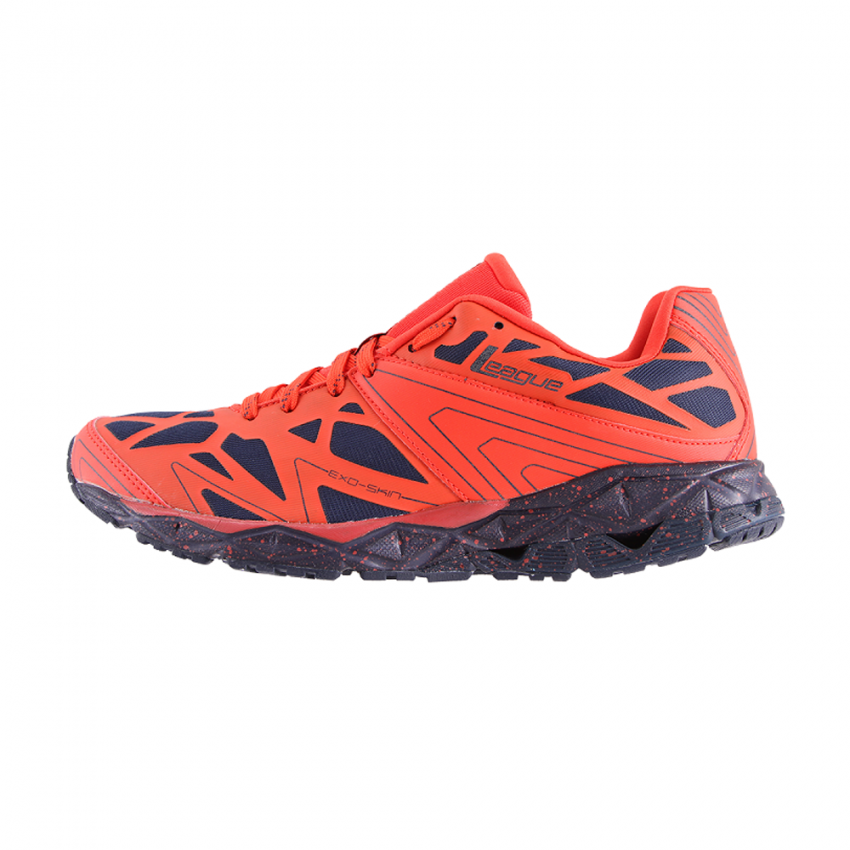 3349_sepatu_league_ghost_runner_1.png