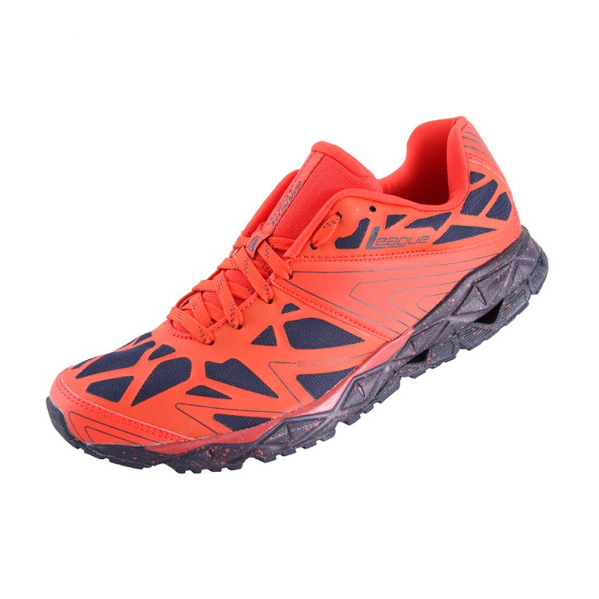 3349_sepatu_league_ghost_runner_2.png