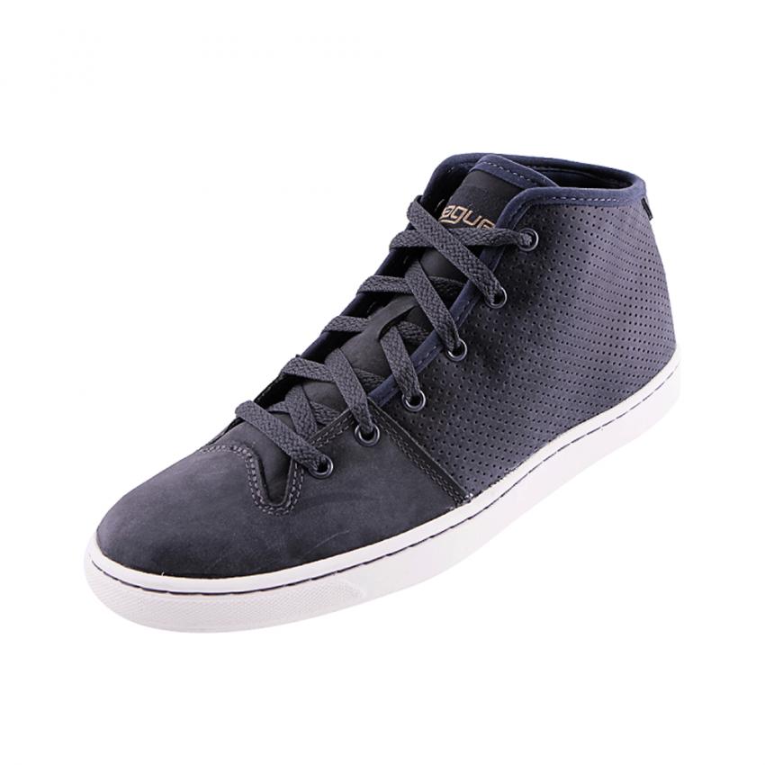 3401_league_taka_leather__black_2.png
