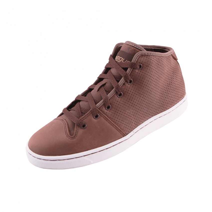 3402_league_taka_leather__brown_2.png