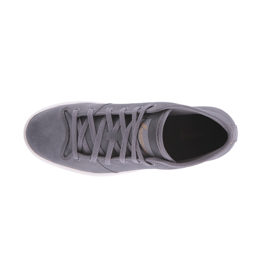 3407_league_taka_leather__grey_3.png