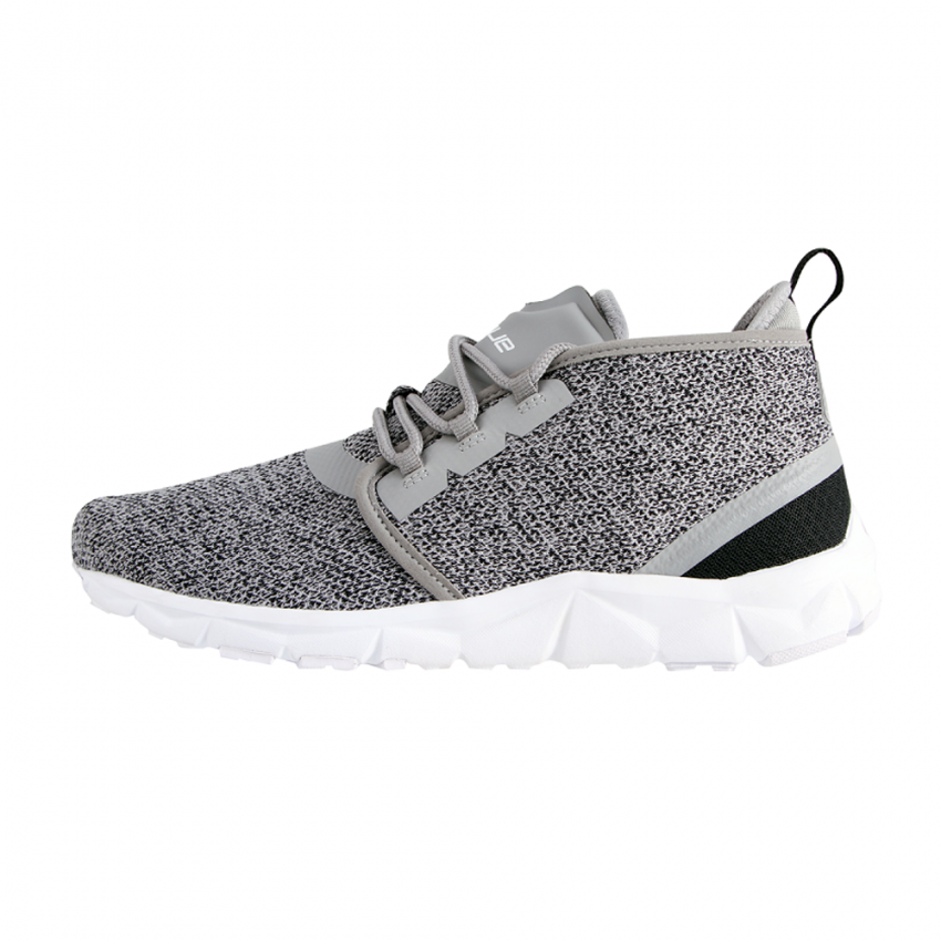 3409_new_kreate_chukka__grey_1.png