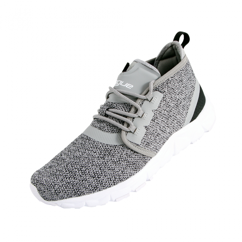 3409_new_kreate_chukka__grey_2.png
