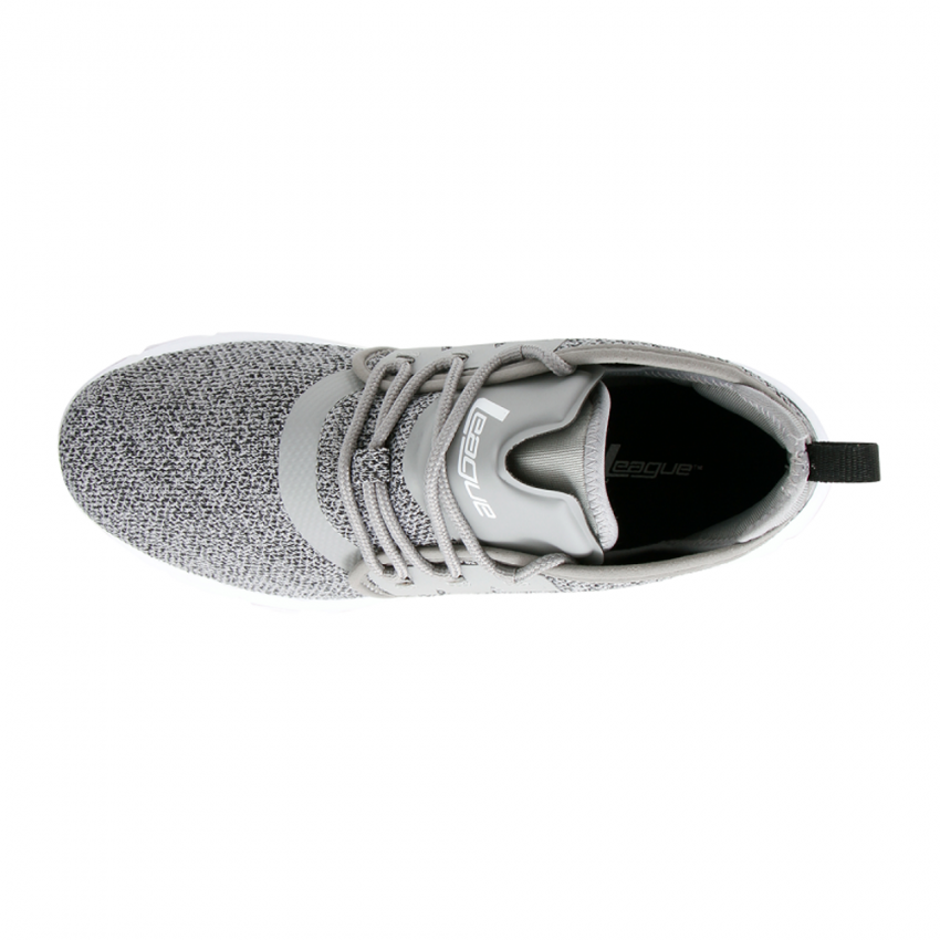 3409_new_kreate_chukka__grey_3.png