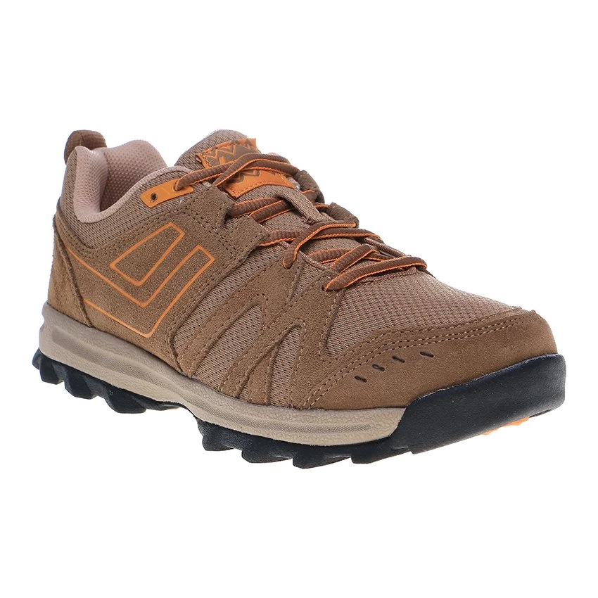 3528_league_raung__brown_1.png