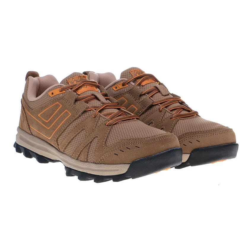 3528_league_raung__brown_5.png