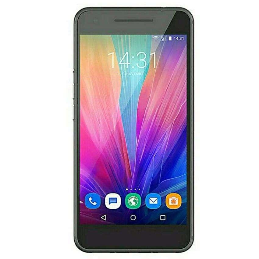 3532_luna_v55c_luxury_smartphone_1.jpg