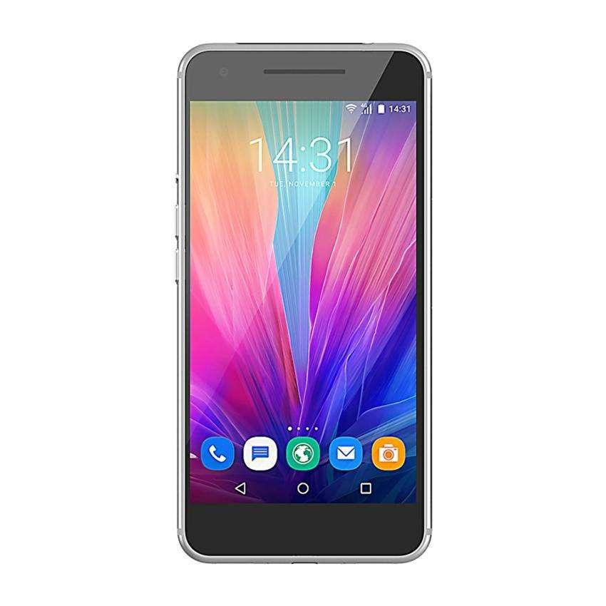 3533_luna_v55c_luxury_smartphone_1.jpg