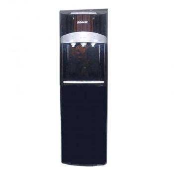 3764_sigmatic_dispenser_sd_881_bl_1.jpg