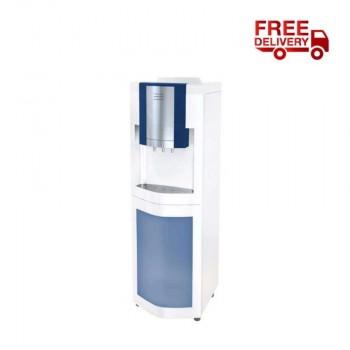 3766_polytron_dispenser_galon_atas_hydra_pwc_103__biru__khusus_jabodetabek_1.jpg