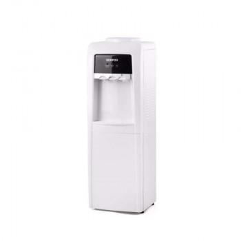 3767_denpoo__dispenser_ddk206_1.jpg