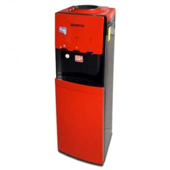 3768_denpoo_water_dispenser__ddk3305__merah_hitam_1.jpg