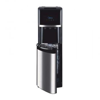 3771_midea_yl1135_as_dispenser_air__galon_bawah_1.jpg