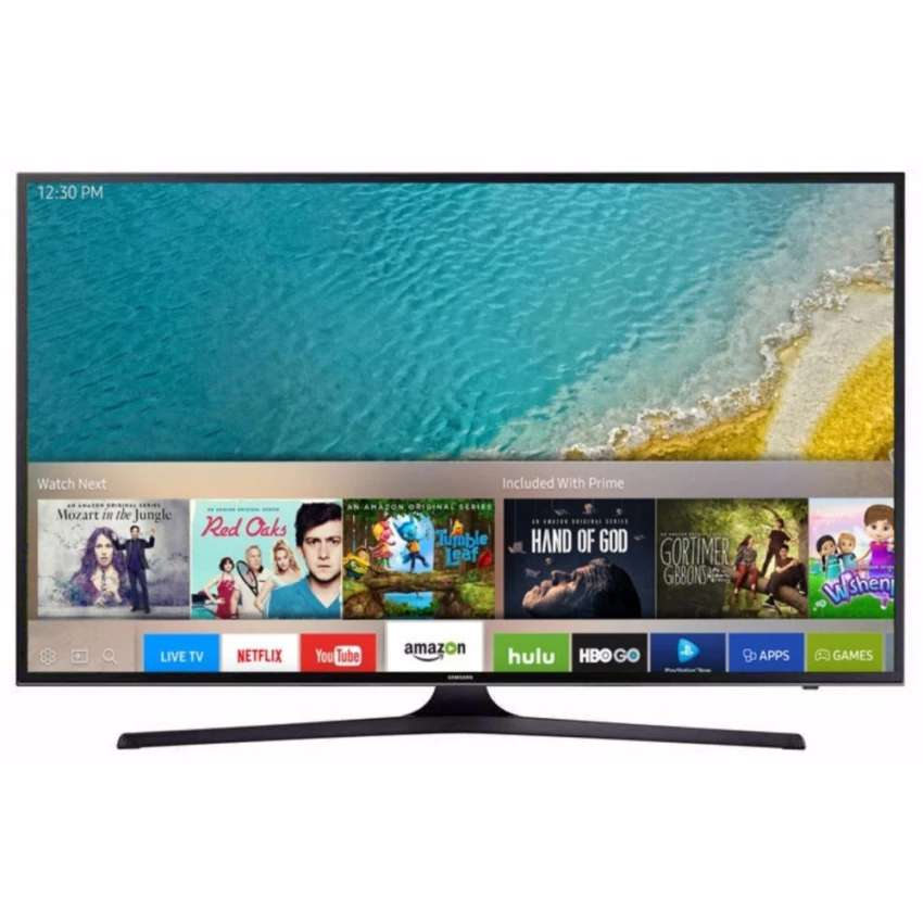 3630_samsung_smart_tv_49_series5_5200_1.jpg