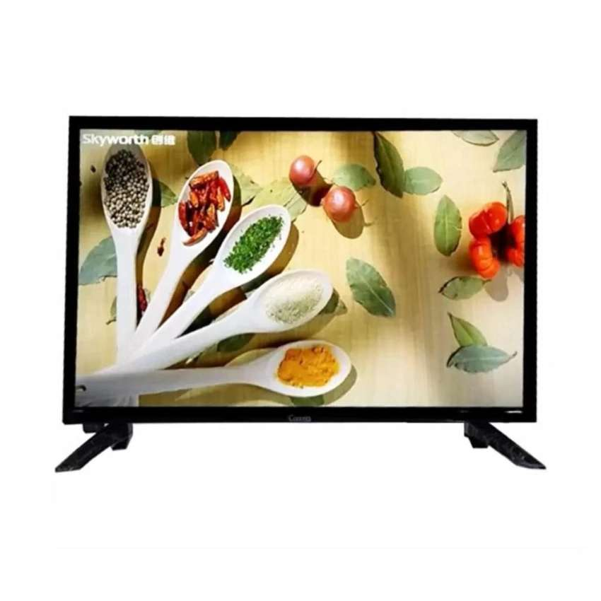 3729_coocaa_24_dw_1900_led_tv_1.jpg