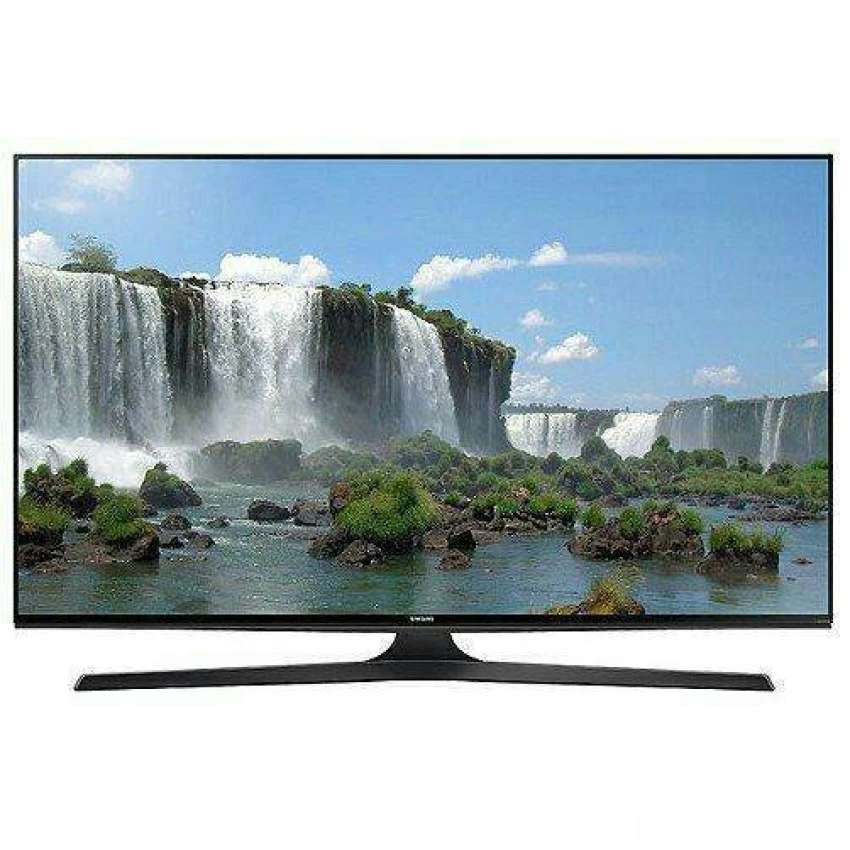 3739_samsung_led_tv_43_j_2100_1.jpg