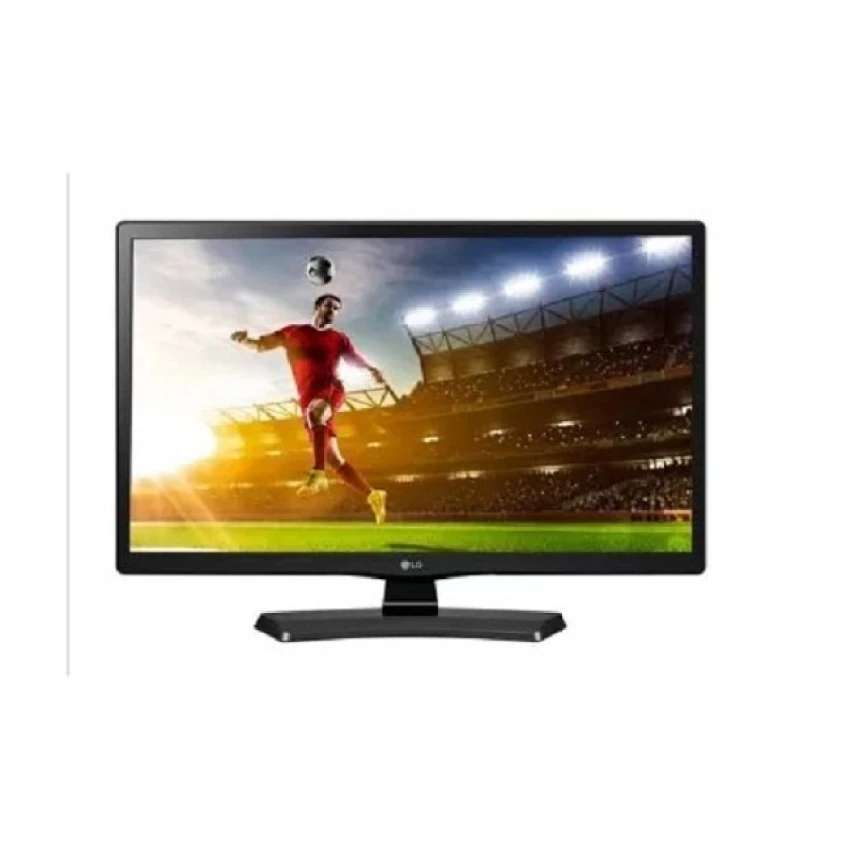 3740_lg_led_tv_22_mt_48_1.jpg