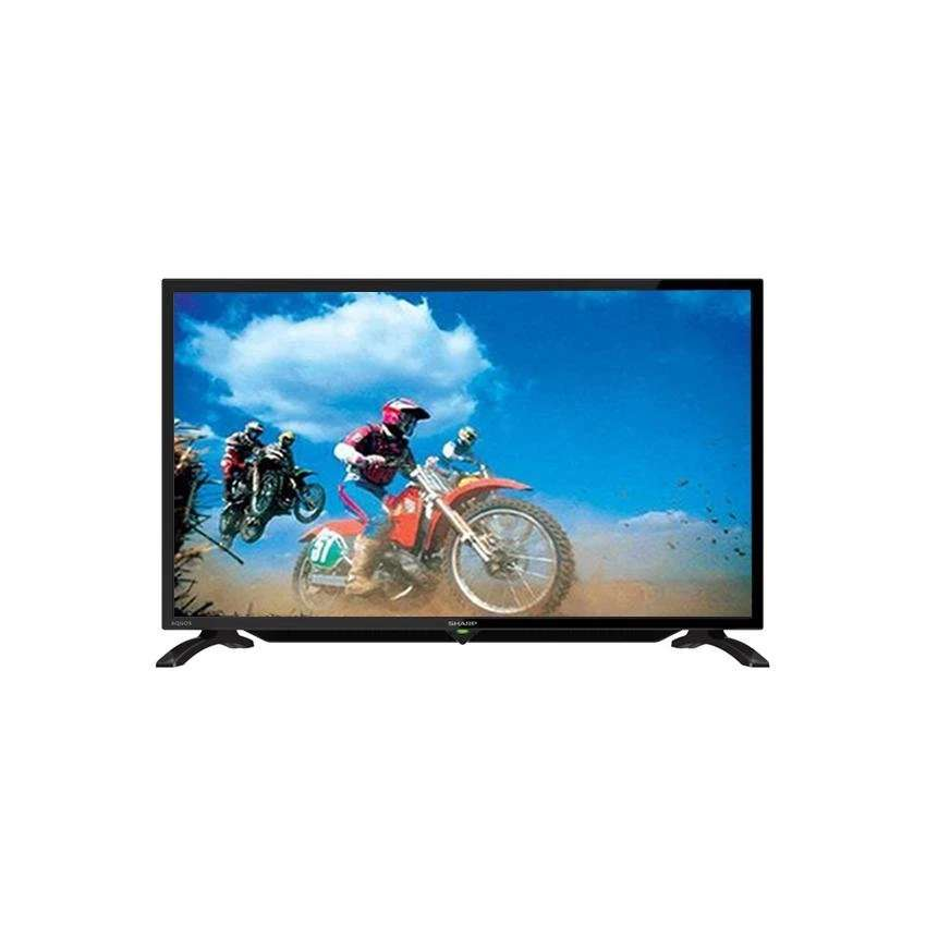 3742_sharp_led_tv_32_lei_180_1.jpg