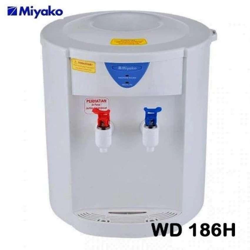 3745_miyako_wd186_h_dispenser_air__putih_1.jpg
