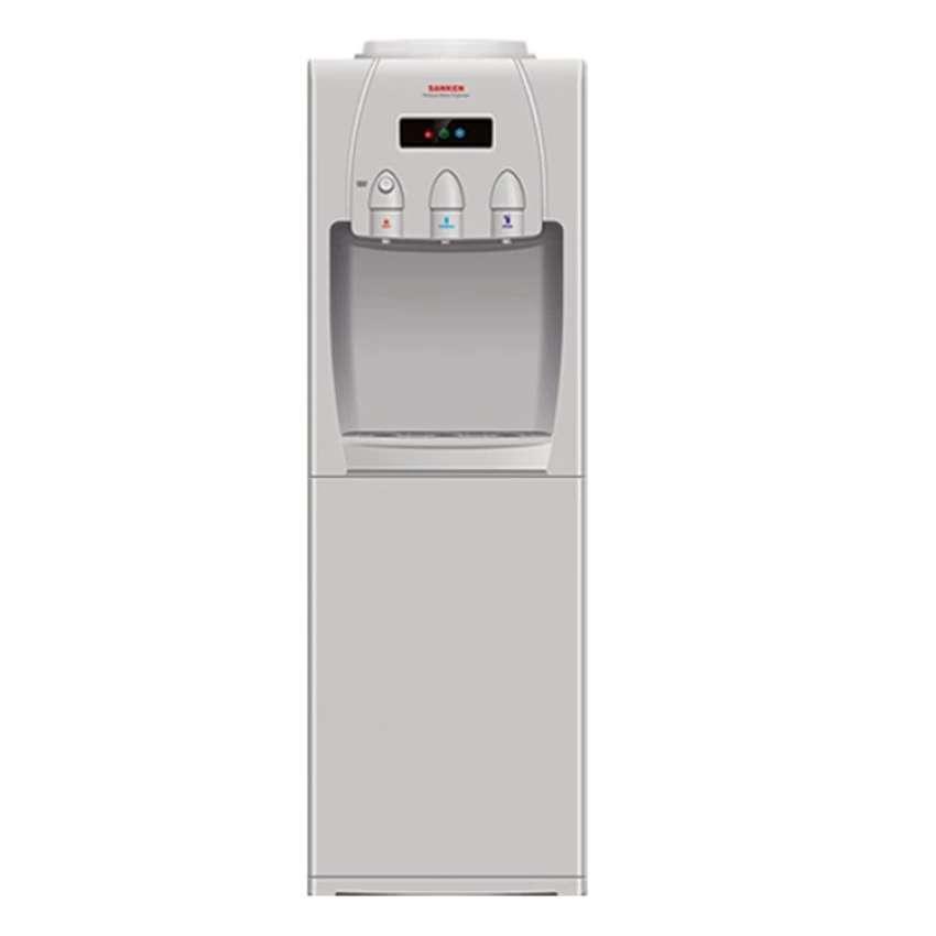 3754_sanken_water_dispenser_hwd_760__putih_1.jpg