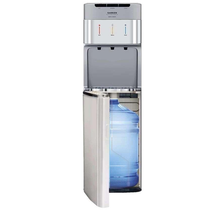 3755_sanken_hwdc200ss_water_dispenser__stainless_1.jpg
