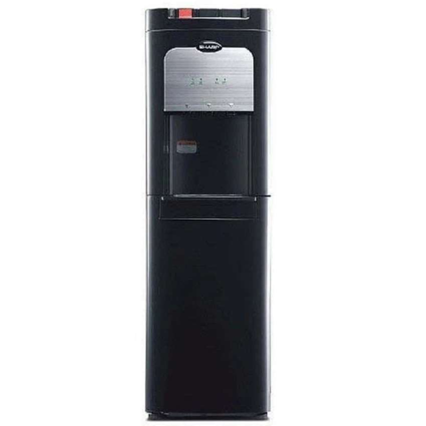 3758_sharp_water_dispenser__swd72ehlbk__hitam__khusus_jabodetabek_1.jpg