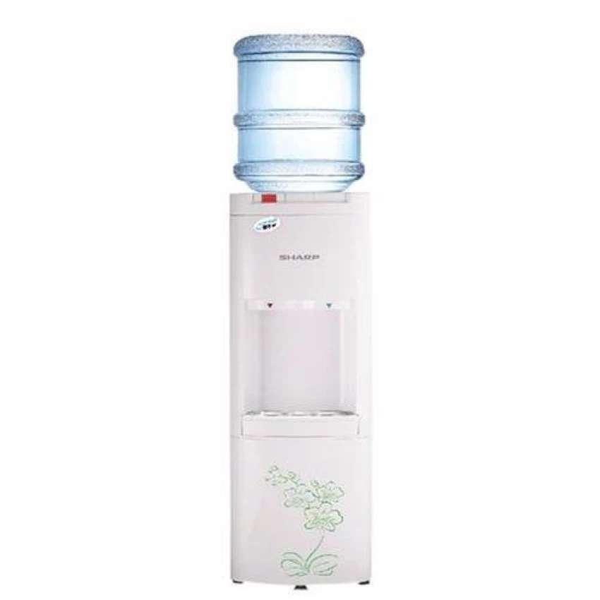 3760_sharp_swdt92edwh_dispenser_galon_atas__white_khusus_jabodetabek_1.jpg