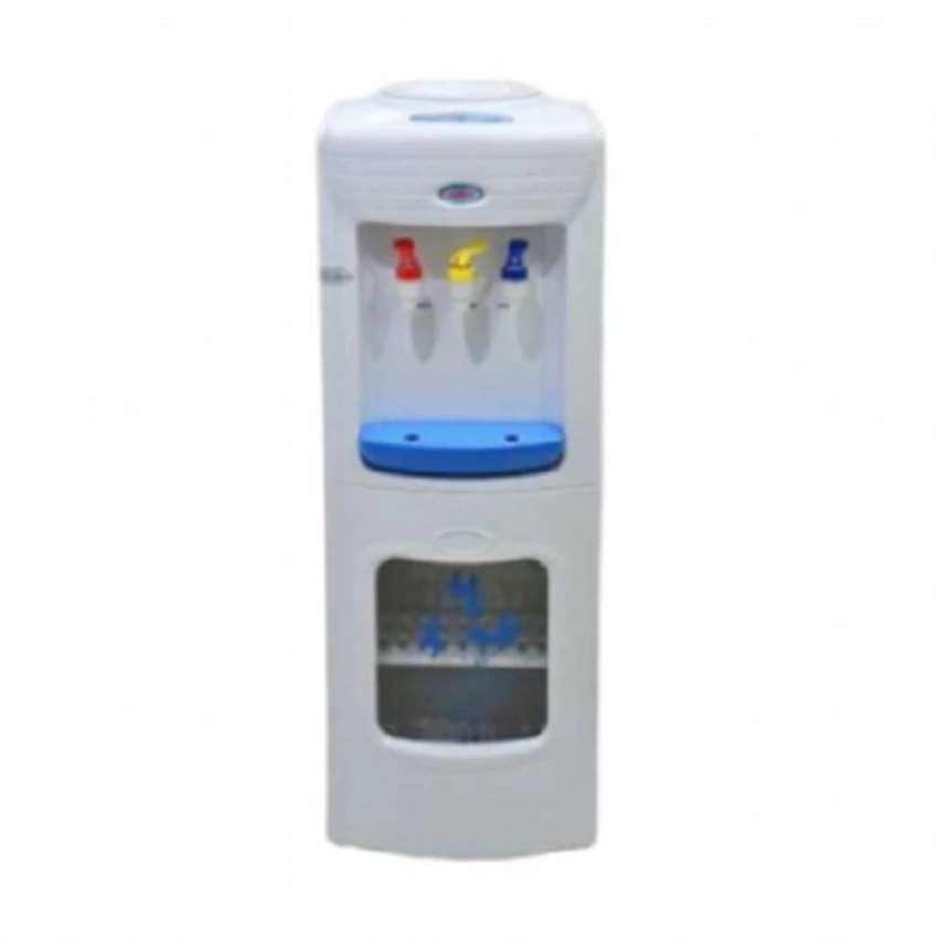3761_sanex_302b_dispenser_air_galon_atas__putih_khusus_jadetabek_1.jpg