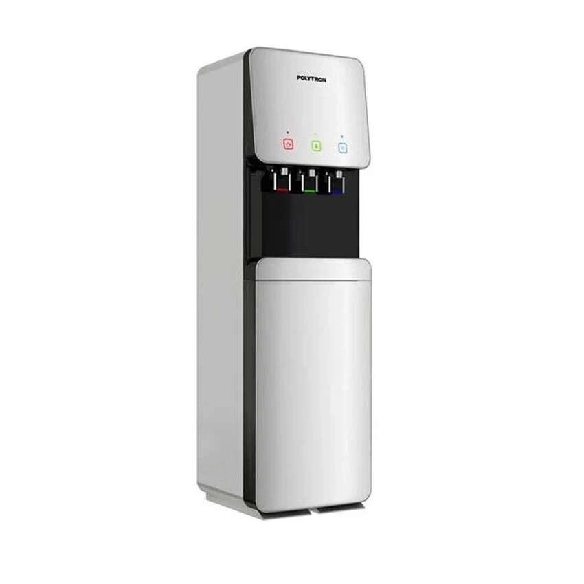 3763_polytron_pwc777_dispenser_air_3_kran_galon_bawah_1.jpg