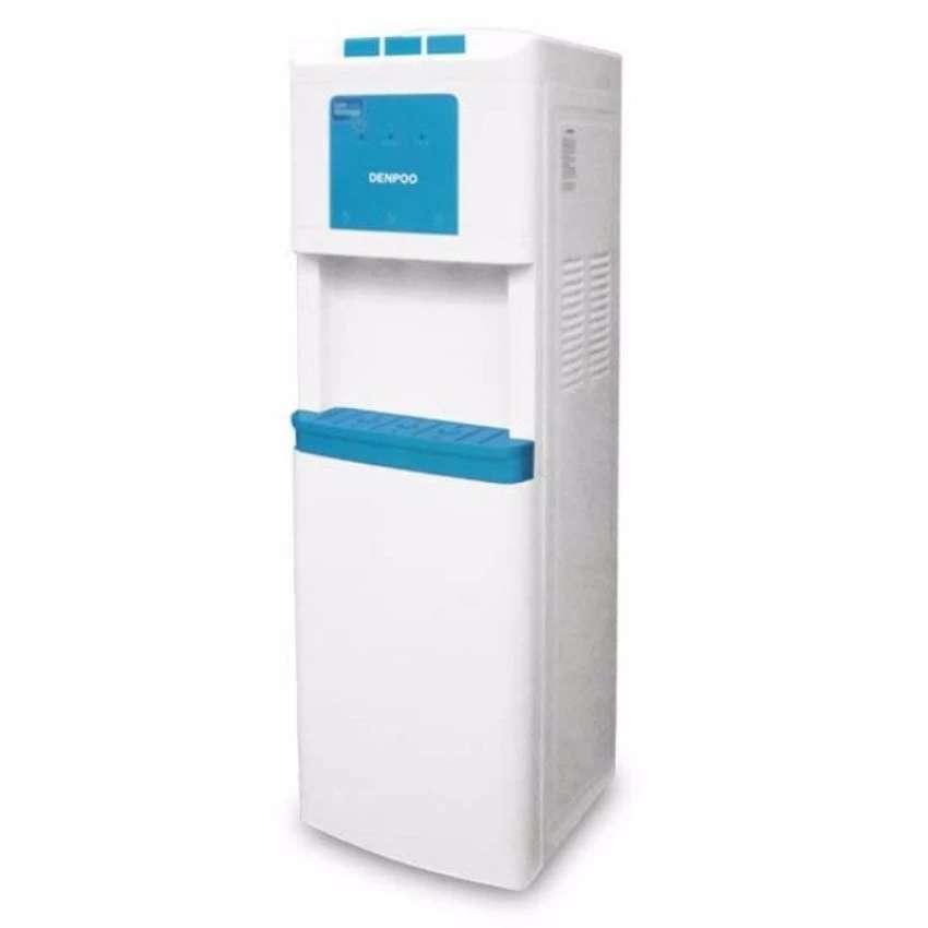 3770_denpoo__dispenser_ddk3309_putih_biru_1.jpg