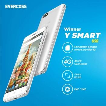 3881_evercoss_winner_y_smart_u50__8gb_1.jpg