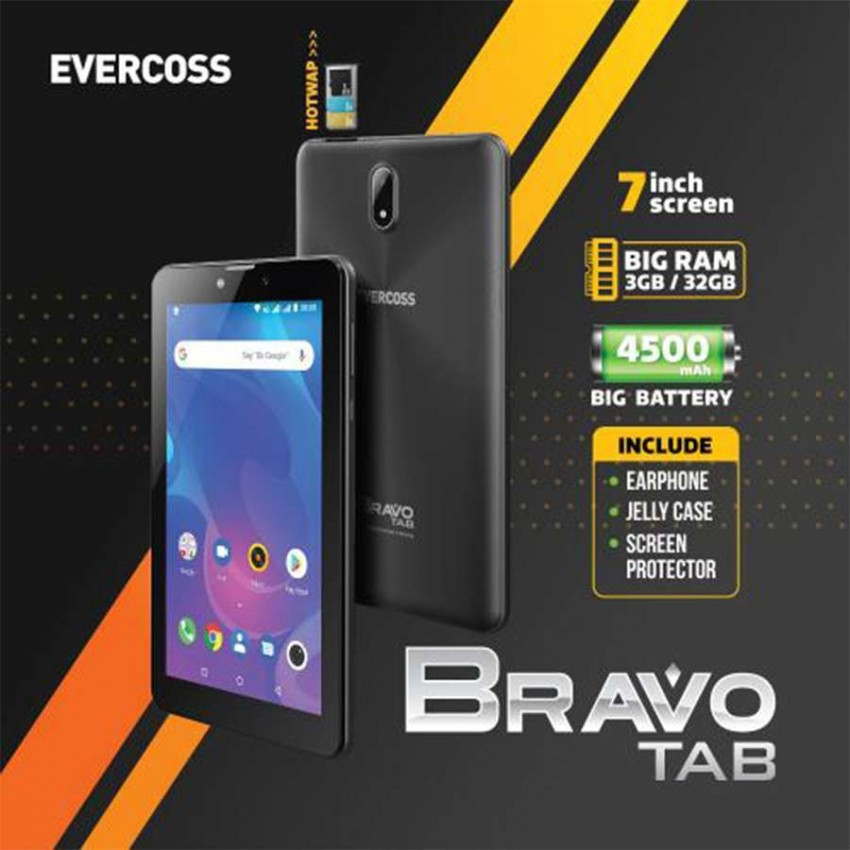 3816_evercoss_bravo_tab_1.jpg