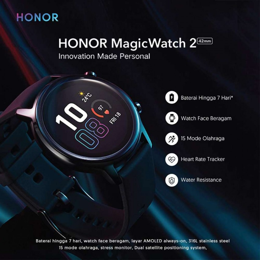 3846_honor_magic_watch_2_42mm_1.jpg