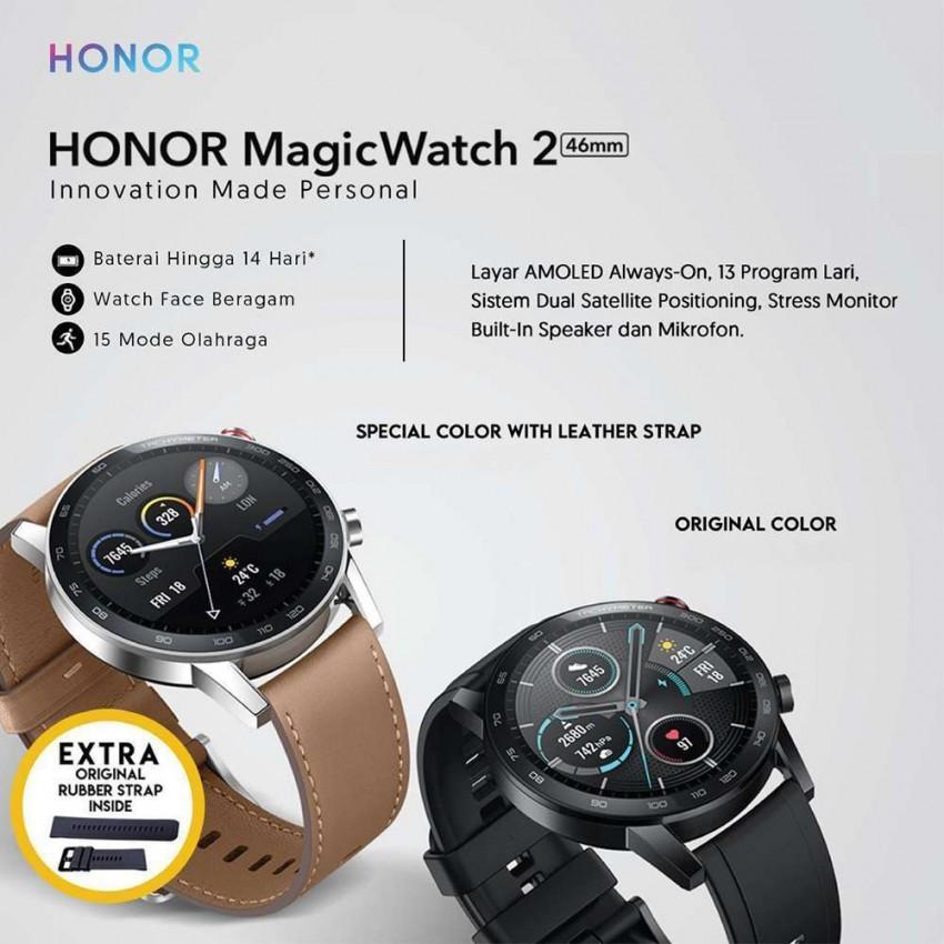 3848_honor_magic_watch_2_46mm_1.jpg