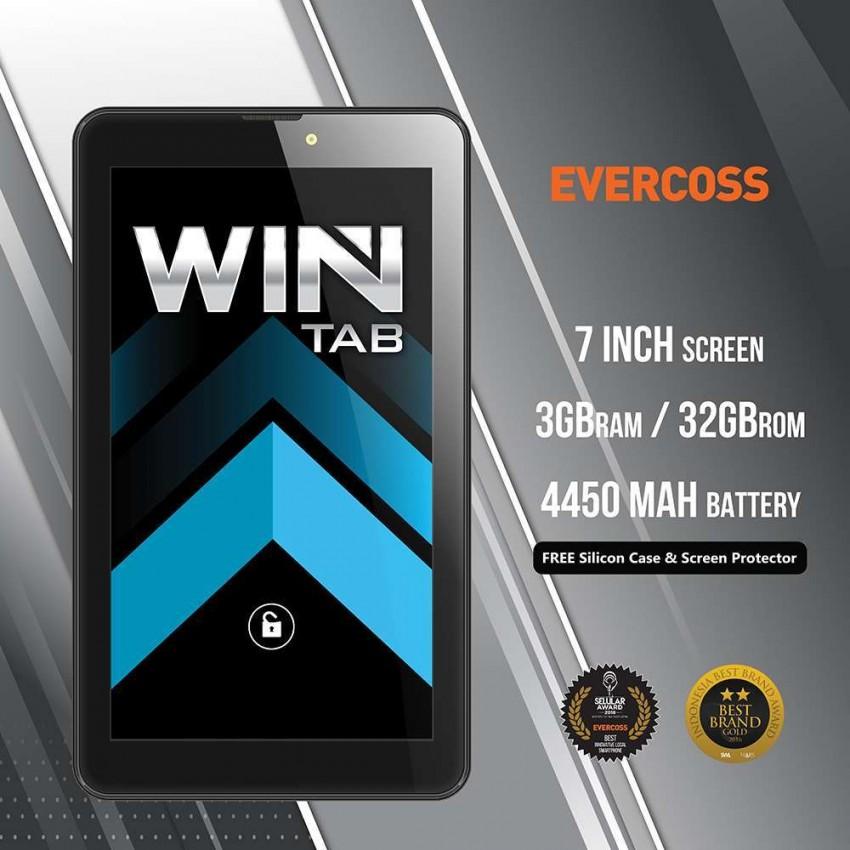 3866_evercoss_win_tab_u70b_1.jpeg