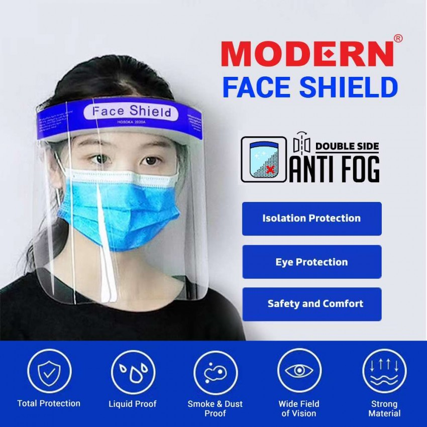 3878_modern_face_shield_pelindung_wajah_apd_anti_fog_1.jpg