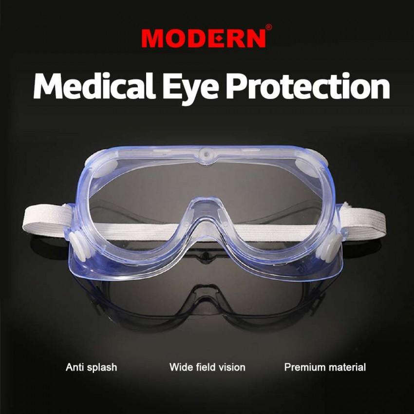 3880_modern_medical_eye_protection_1.jpg