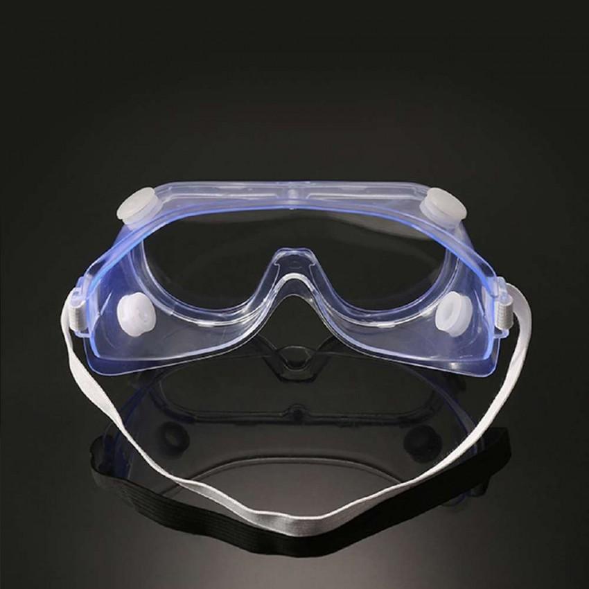 3880_modern_medical_eye_protection_2.jpg