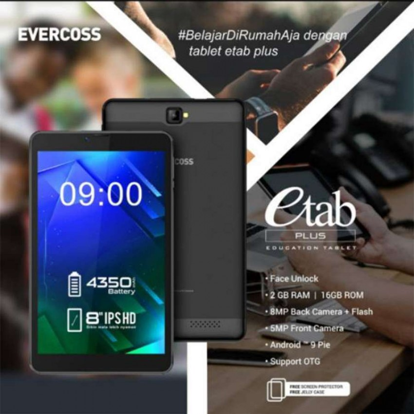 3882_evercoss_etab_plus_1.jpg