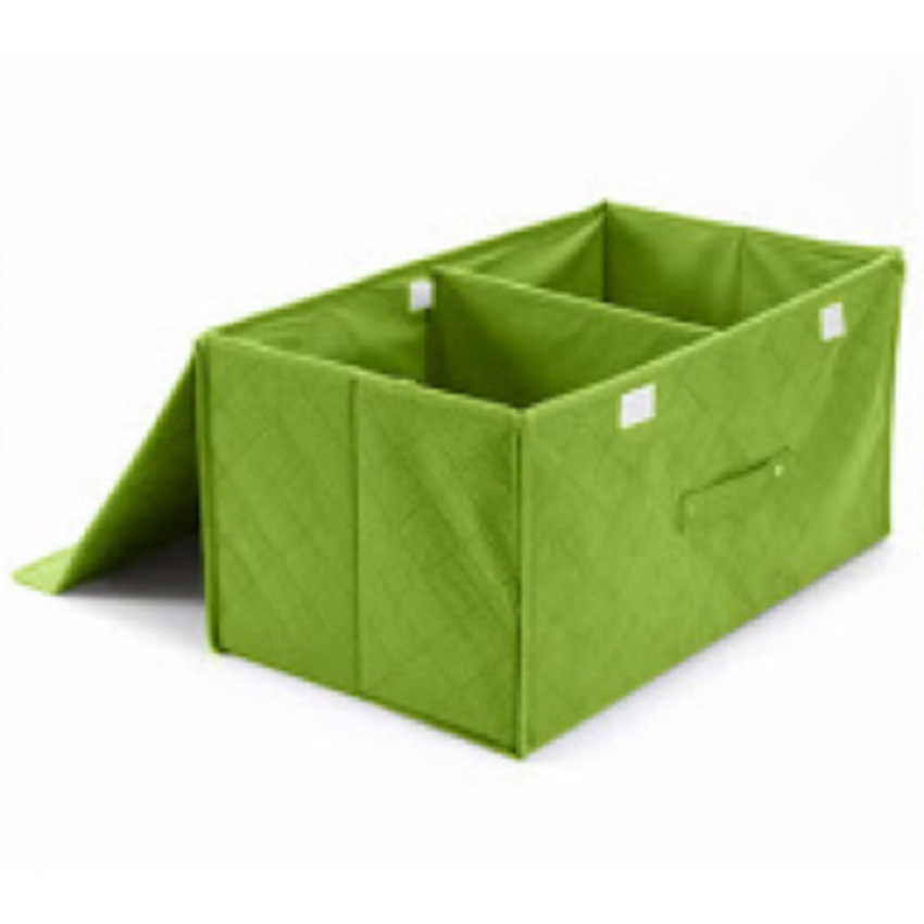 bima storage double cover bamboo harga spesifikasi